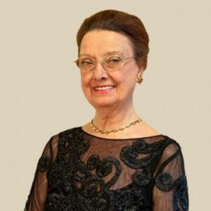 Inhaberin Ballettschule Ingrid Laski-Witt Laatzen